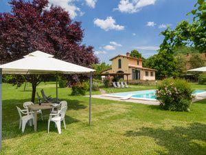 Ferienhaus für 4 Personen (120 m²) ab 120 € in Terranuova Bracciolini