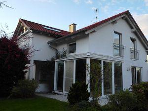 Ferienhaus für 8 Personen (167 m²) ab 220 € in Tettnang