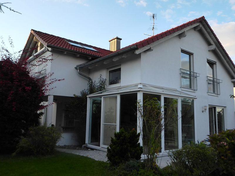 19355167-Ferienhaus-8-Tettnang-800x600-0