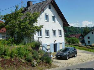 Ferienhaus für 5 Personen (80 m²) ab 86 € in Tettnang