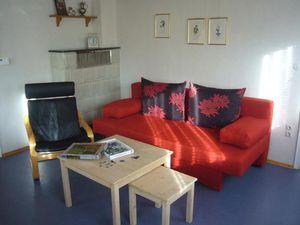 98387-Ferienhaus-5-Tettnang-300x225-1