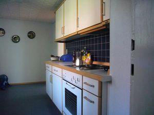98387-Ferienhaus-5-Tettnang-300x225-4