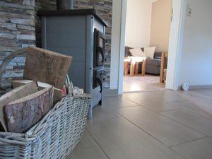 Ferienhaus für 6 Personen ab 85 € in Thale