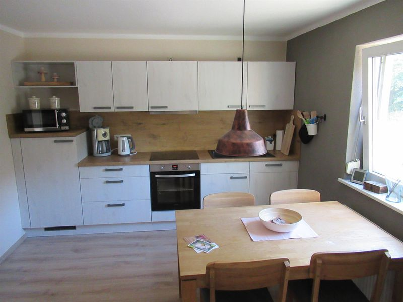 19310548-Ferienhaus-6-Thale-800x600-2