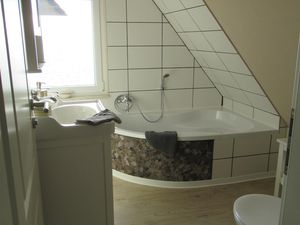 19310548-Ferienhaus-6-Thale-300x225-5