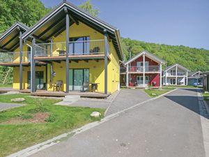 Ferienhaus für 8 Personen (90 m²) ab 115 € in Thale