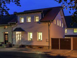Ferienhaus für 7 Personen (130 m²) ab 155 € in Thale