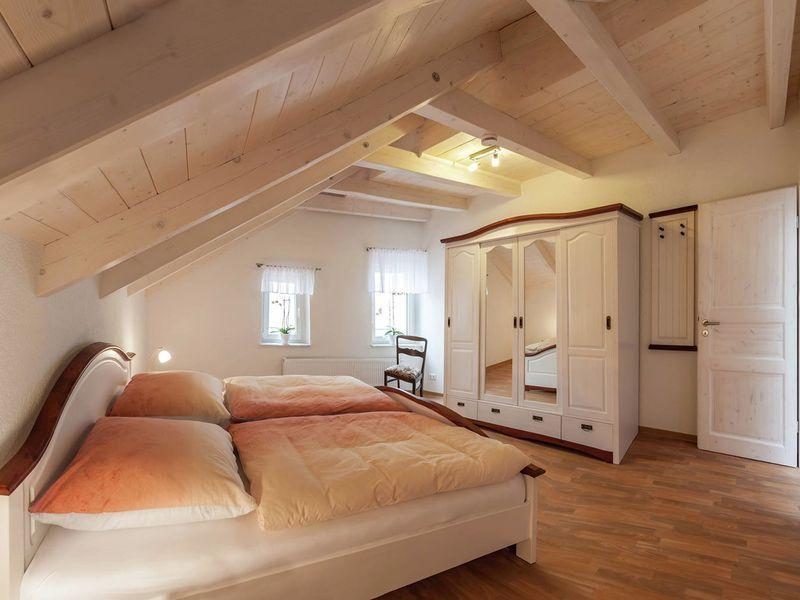 19340428-Ferienhaus-7-Thale-800x600-9