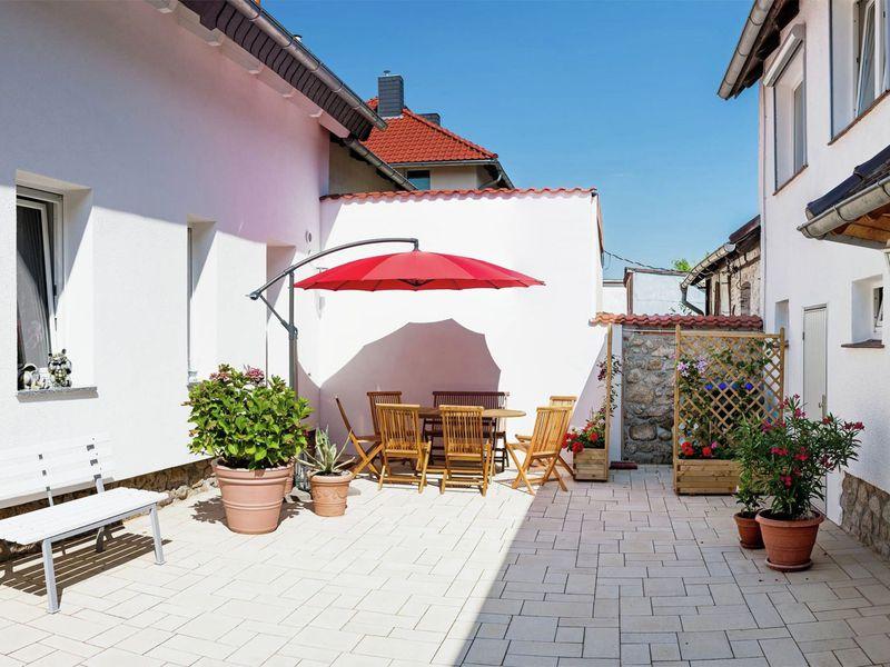 19340428-Ferienhaus-7-Thale-800x600-16