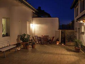 19340428-Ferienhaus-7-Thale-300x225-17