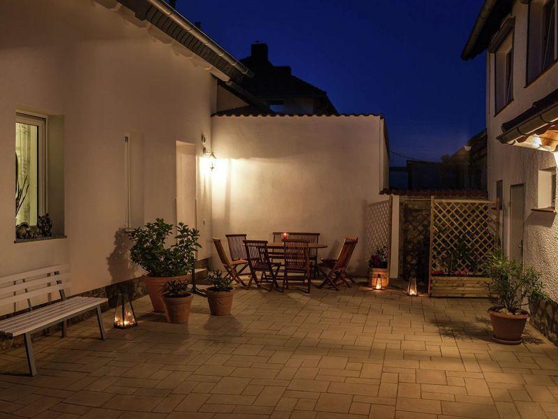 19340428-Ferienhaus-7-Thale-800x600-17