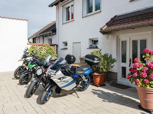 19340428-Ferienhaus-7-Thale-300x225-18