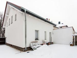 19340428-Ferienhaus-7-Thale-300x225-30