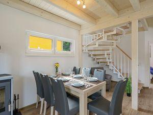 Ferienhaus für 8 Personen (90 m²) ab 96 € in Thale