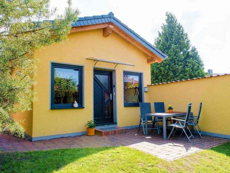 22464299-Ferienhaus-4-Thale-800x600-0