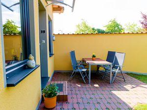 22464299-Ferienhaus-4-Thale-300x225-1