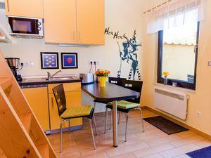 22464299-Ferienhaus-4-Thale-300x225-3