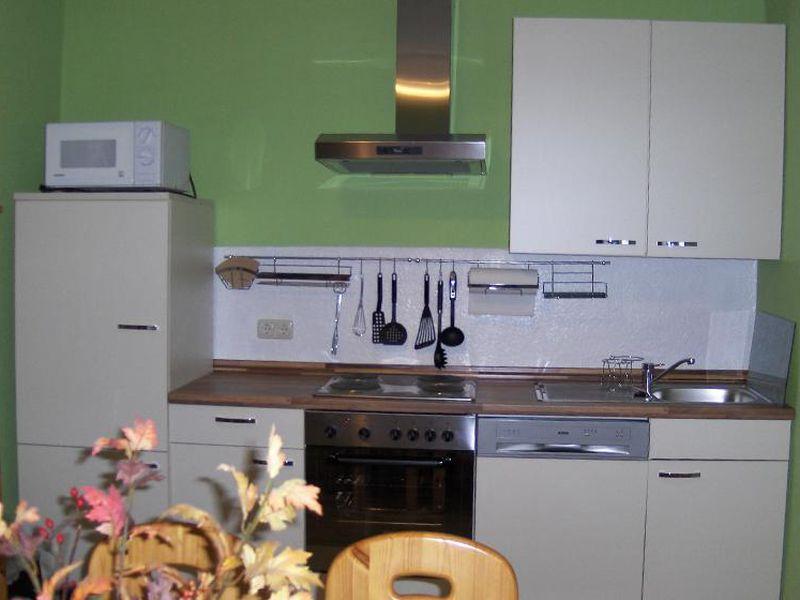 19107899-Ferienhaus-6-Thale-800x600-9