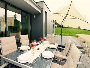 Ferienhaus für 6 Personen (120 m²) ab 129 € in Thale