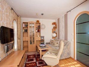 19110300-Ferienhaus-3-Thale-300x225-8