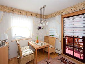 19110300-Ferienhaus-3-Thale-300x225-9