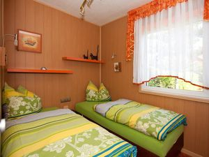 19110300-Ferienhaus-3-Thale-300x225-10