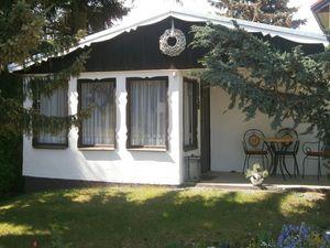 Ferienhaus für 4 Personen (45 m²) ab 60 € in Thale