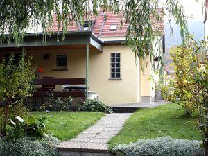 Ferienhaus für 2 Personen (35 m²) ab 38 € in Thale
