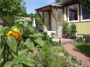 Ferienhaus für 3 Personen (55 m²) ab 55 € in Thale