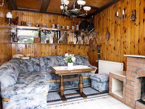 19249721-Ferienhaus-2-Thale-300x225-3