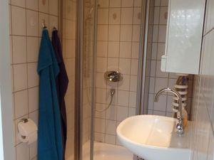 19249721-Ferienhaus-2-Thale-300x225-5