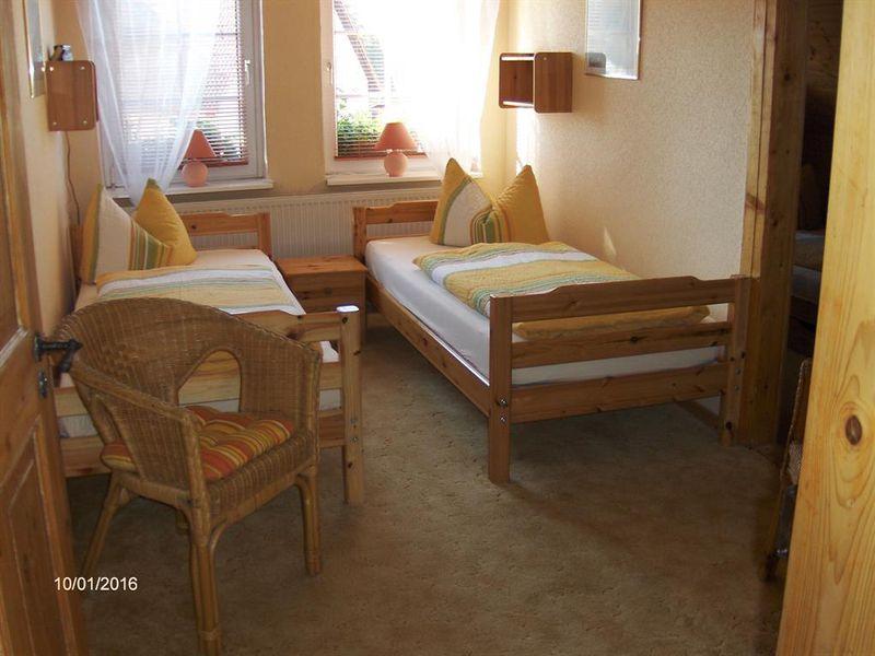 19107899-Ferienhaus-6-Thale-800x600-6
