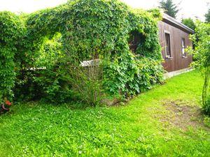 Ferienhaus für 4 Personen (50 m²) ab 50 € in Thale