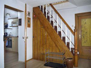 19326910-Ferienhaus-5-Thale-300x225-4