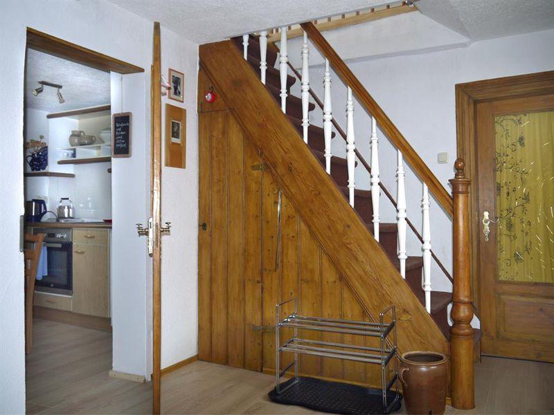 19326910-Ferienhaus-5-Thale-800x600-4