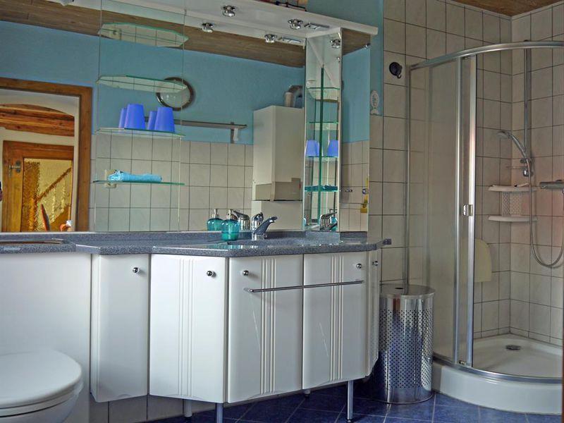 19326910-Ferienhaus-5-Thale-800x600-8