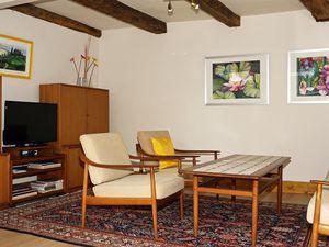 19326910-Ferienhaus-5-Thale-300x225-6