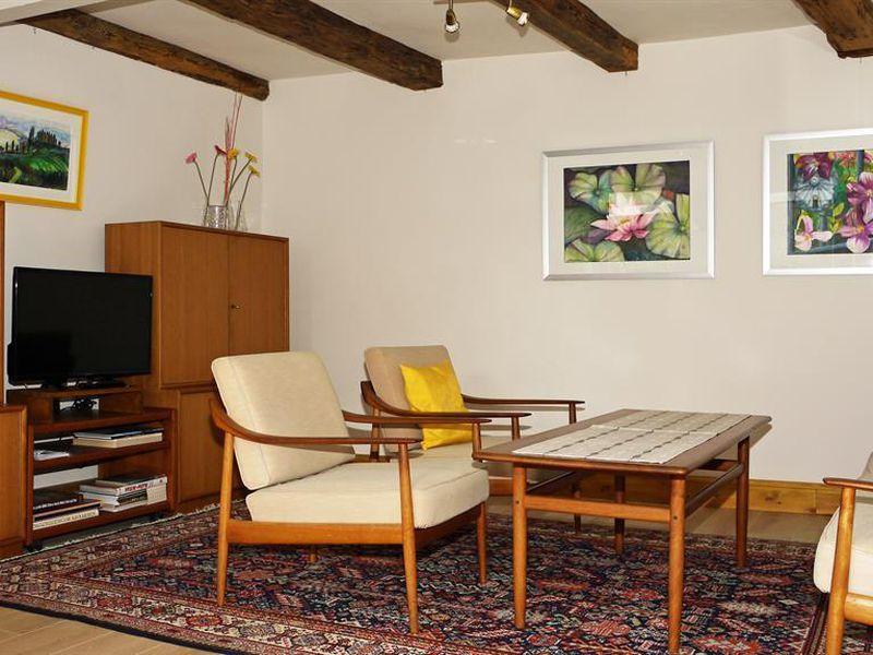19326910-Ferienhaus-5-Thale-800x600-6