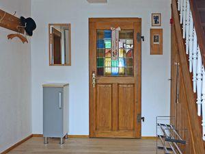 19326910-Ferienhaus-5-Thale-300x225-11