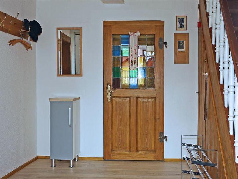 19326910-Ferienhaus-5-Thale-800x600-11