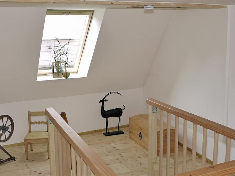 19326910-Ferienhaus-5-Thale-800x600-14