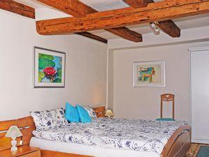 19326910-Ferienhaus-5-Thale-300x225-7
