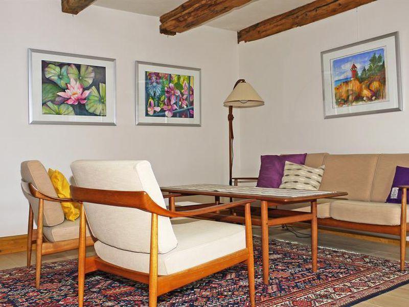 19326910-Ferienhaus-5-Thale-800x600-24