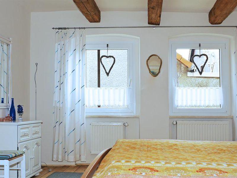 19326910-Ferienhaus-5-Thale-800x600-12