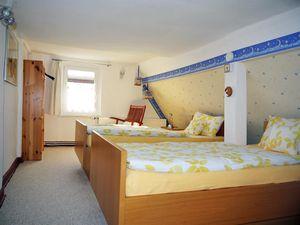 19326910-Ferienhaus-5-Thale-300x225-16