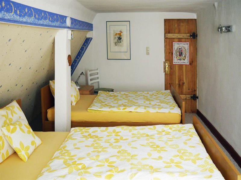 19326910-Ferienhaus-5-Thale-800x600-17