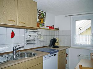19326910-Ferienhaus-5-Thale-300x225-20
