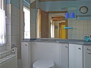 19326910-Ferienhaus-5-Thale-300x225-21