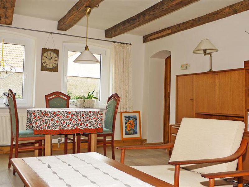 19326910-Ferienhaus-5-Thale-800x600-25