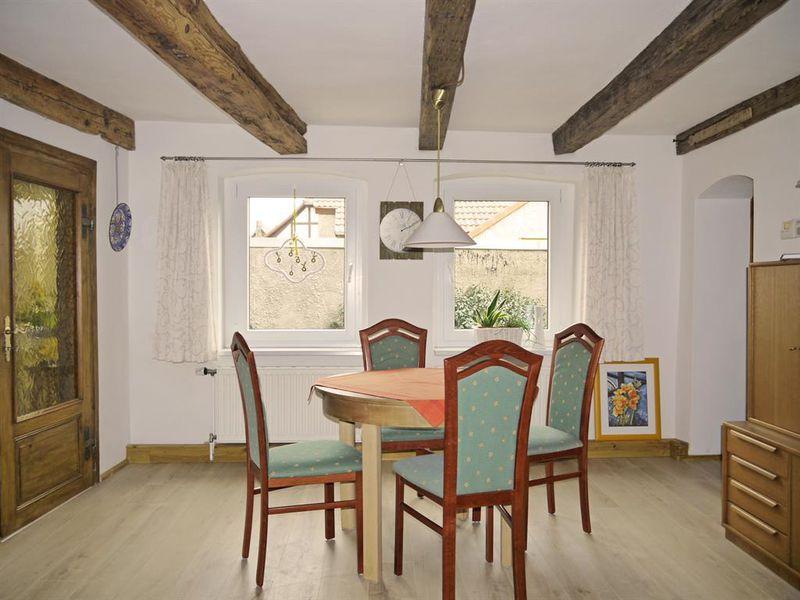 19326910-Ferienhaus-5-Thale-800x600-26